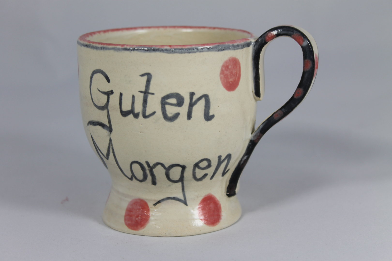 Kaffee Teetasse Guten Morgen